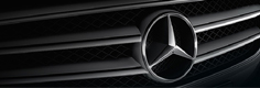 Owens Group's switch to Mercedes-Benz